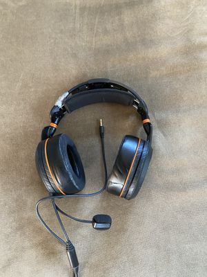 Turtle beach elite pro (Xbox 360, Xbox One, PS3, PS4) for Sale in Plympton, MA