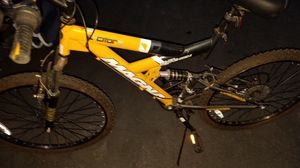 "24"" Magma Excitor Mountain Mens Bike for Sale in Yorba Linda, CA"