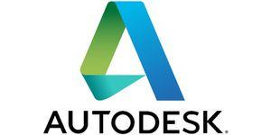 7 Different 2020 AutoCAD Programs Bundle for Sale in Richmond, CA