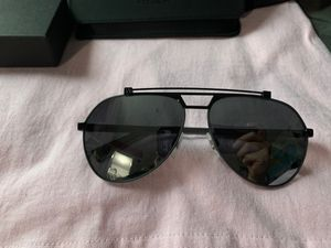 Dolce & Gabanna Aviator Sunglasses for Sale in Orlando, FL