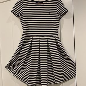 Polo Ralph Lauren Dress for Sale in Skokie, IL
