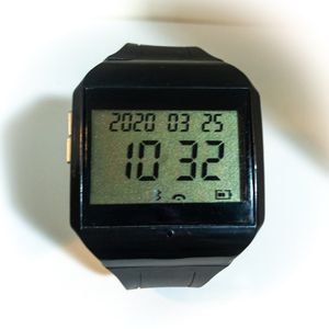 "CrystalView BW-6 ""Smart Watch"" for Sale in Harrisonburg, VA"