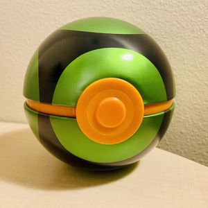 Pokemon Cards: Dusk Ball Tin for Sale in Irvine, CA
