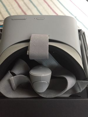 Oculus Go for Sale in Queens, NY