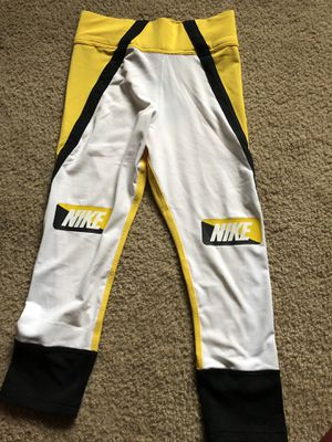 Nike Womens Leggings for Sale in Columbus, OH
