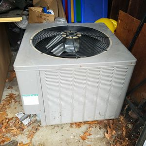 AC Condenser Unit for Sale in Cherry Hill, NJ