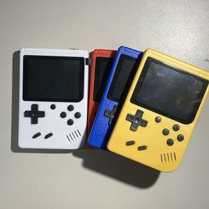 Mini Portable Game Set for Sale in Rancho Cordova, CA