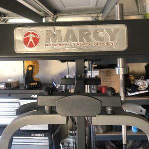 Weight Lifting for Sale in Safety Harbor, FL