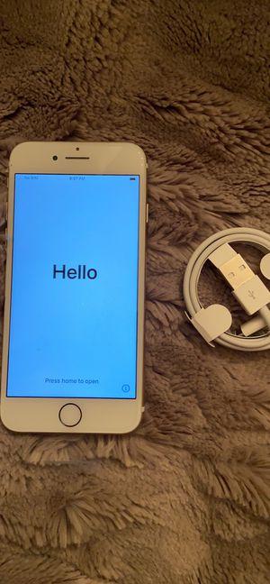 Apple iPhone 7 128gb gold, GSM unlocked for Sale in Berkeley, CA