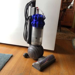 Dyson Vacuum for Sale in New Britain, CT