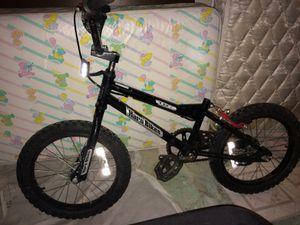 Kids Haro bike for Sale in Philadelphia, PA