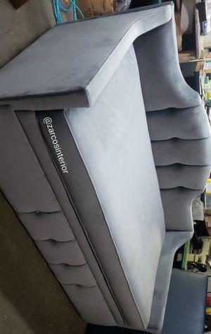 SOFA BED FURNITURE DESIGN for Sale in Pasadena, CA