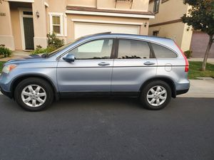2008 honda crv exl for Sale in Phillips Ranch, CA