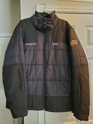 Patagonia Sundance Film Festival Mens Jacket for Sale in Franklin, TN