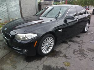 BMW 535 for Sale in Orlando, FL
