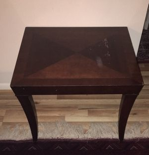 Coffee Table or Side Table for Sale in Bailey's Crossroads, VA