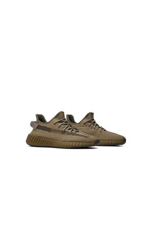 Yeezy Boots 350 V2 for Sale in Phoenix, AZ