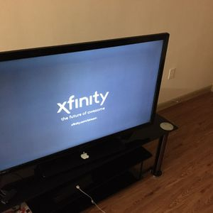 Flat screen TV for Sale in Houston, TX