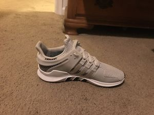Adidas Equipment size 10 for Sale in Philadelphia, PA