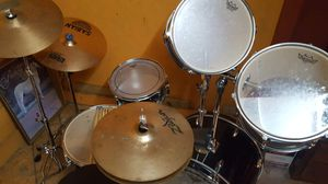 Roma Drum set for Sale in Ocala, FL