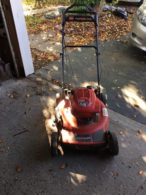 tractor for Sale in Pittsford, NY