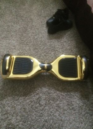 Hoverboard for Sale in Lancaster, TX