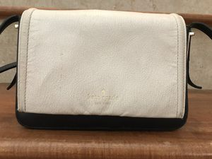 Kate Spade crossbody bag for Sale in La Mesa, CA
