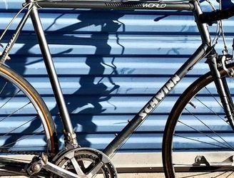 Tall Schwinn Road Bike for Sale in Newark,  CA