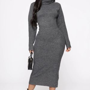 Fashion Nova for Sale in Trenton, NJ