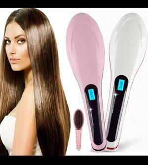 Hair straightener for Sale in Miami Beach, FL