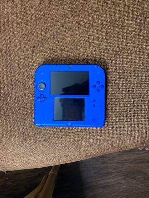 Nintendo 2ds for Sale in Bay Lake, FL