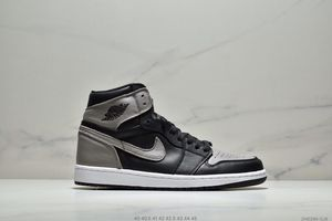 Jordan 1 Shadow ($160) for Sale in Atlanta, GA