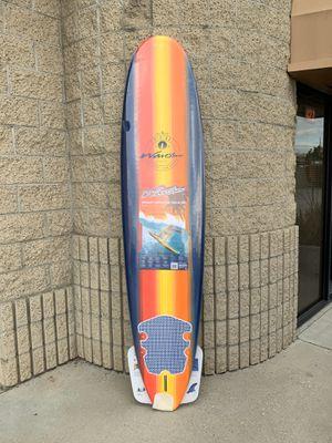 Wavestorm Surfboard 8' for Sale in Glendora, CA