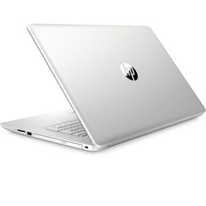 "HP 17"" i3 Dual Core Notebook for Sale in Westley, CA"