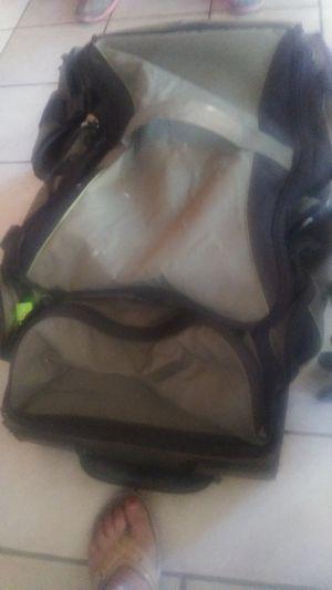 Luggage for Sale in Auburndale, FL