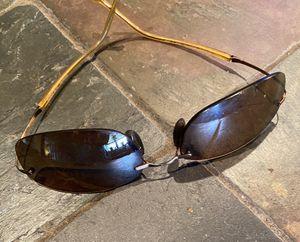 Maui Jim Titanium Sunglasses for Sale in Harrisburg, PA