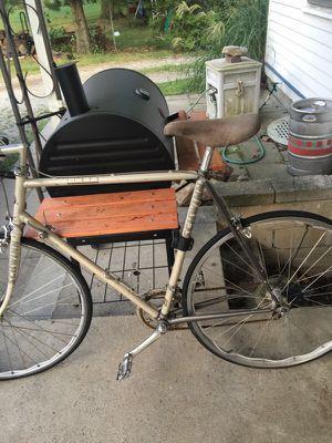 Schwinn tempo bike for Sale in Columbus, OH