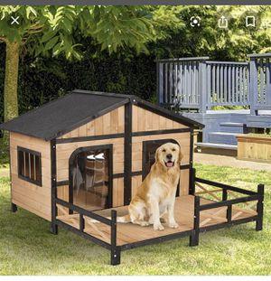 Dog house for Sale in Huntington Park, CA