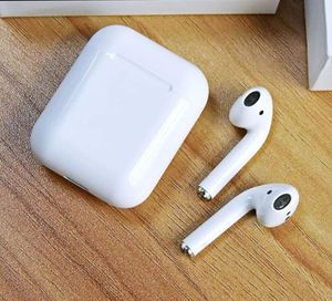 Airpods Style for Sale in Orinda, CA