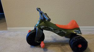 Fisher price Trike for Sale in McKinney, TX