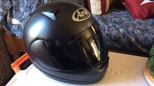 Motorcycle Helmet for Sale in Duquesne, PA