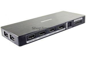 Samsung BN96-35817G One Connect Mini for Sale in El Segundo, CA