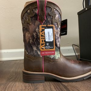 Women's Boot 6 1/2 for Sale in College Park, GA