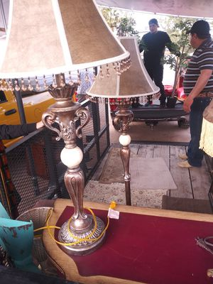 Lamps for Sale in Las Vegas, NV
