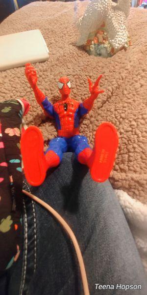 Marvel 🕷 Spiderman for Sale in Bristol, VA