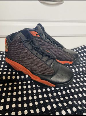 "Retro Jordans 13 ""bred"" size 6 for Sale in Orlando, FL"