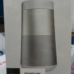 Bose Sound link Speaker for Sale in The Bronx, NY