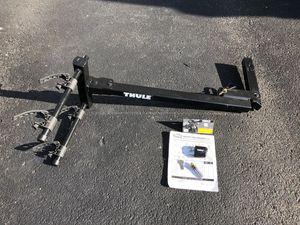 Bike rack for Sale in McDonald, PA