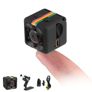 Mini HD Camera w/ Motion Detection for Sale in Auburn, IN