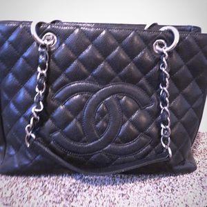 GST Chanel Bag for Sale in Tempe, AZ